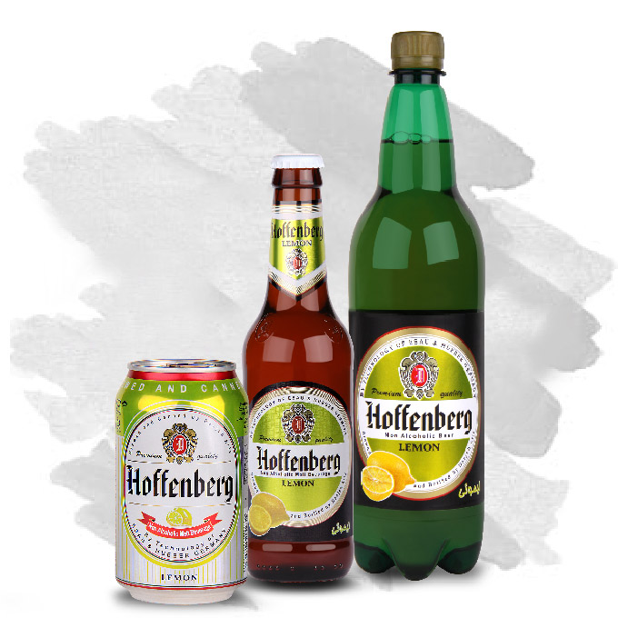 category products beer