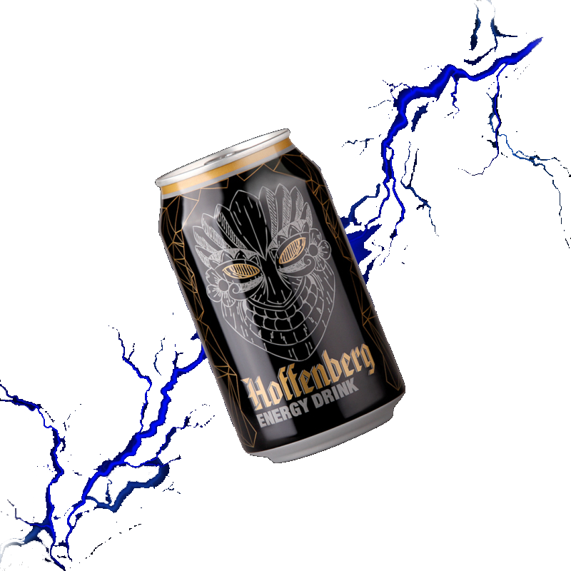 energy drink hoffenberg